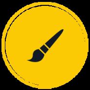 logotipoeidentidadevisual